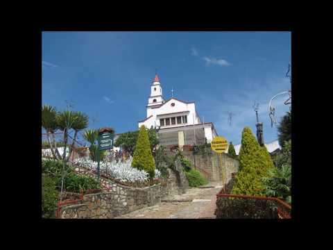 Final Podcast Bogota's Culture Trip