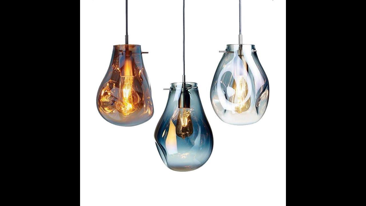 Ищете, где купить подвесной светильник?. Подвесные светильники всех стилей более 1000 моделей, низкие цены от 455 р. У нас только фирменные.