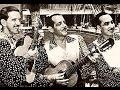 Trío Servando Díaz (Song: Tic - Tac (Bolero Son)