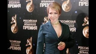 Российская Национальная Музыкальная Премия 2016 в объективе