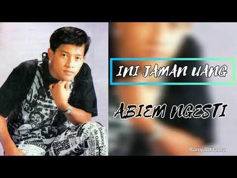 Free Download Ini Jaman Uang @abiem Ngesti Mp3 dan Mp4