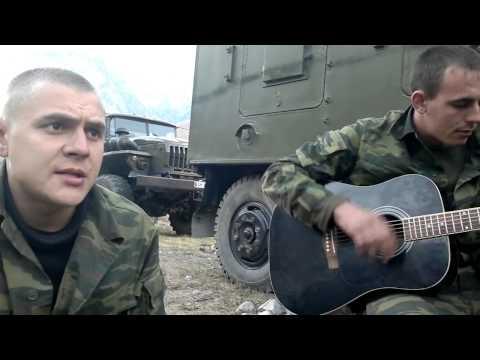 Ратмир Александров-Девчонка.mp4из YouTube · Длительность: 2 мин28 с