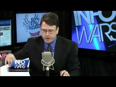Gates Foundation Implementing New World Orders Vaccines, GMO, Eugenics Agenda