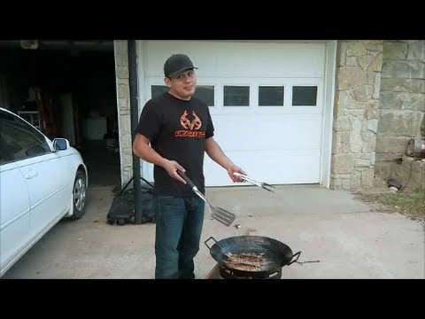 Cooking Fish on the Weber Charcoal Grill using the Direct Method from YouTube · High Definition · Duration:  1 minutes 39 seconds  · 68,000+ views · uploaded on 2/27/2012 · uploaded by updating, please wait...