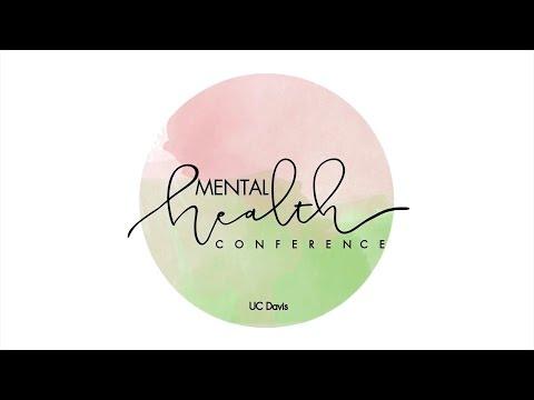UC Davis Mental Health Conference