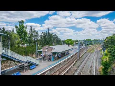 Commercialproperty2sell : Development Land For Sale In Marrickville Sydney NSW
