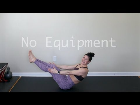 2020-body-weight-home-workout-#withme-1:-40-minute-no-equipment