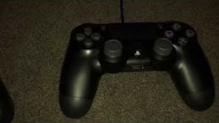 How To Sync A NEW or SECOND PS4 Controller To Your Console (EASY)