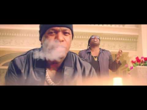 ◄II Rich Gang - 100 Favors ft. Kendrick Lamar