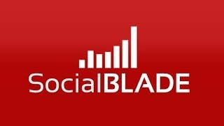 How To Use SocialBlade