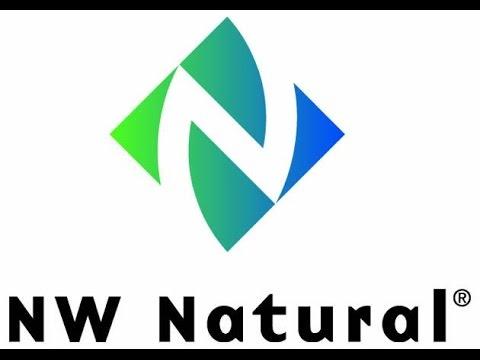 Balanço Comentado - Northwest Natural Gas Co - NWN - #3T15