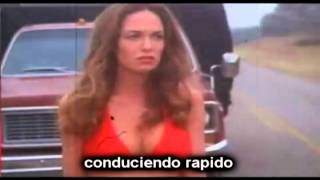 Devil Presley - General Lee subtitulado