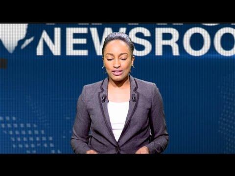 AFRICA NEWS ROOM - Guinée: Un projet de réinsertion pour les migrants (3/3)