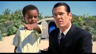 Men in Black 3 Bloopers Gag Reel HD.mp4