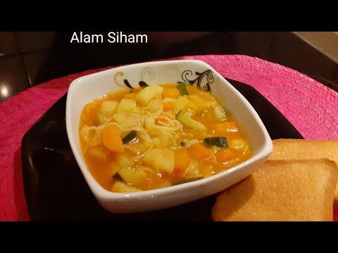 soupe-de-légumes-simple-et-rapide-à-l'autocuisto
