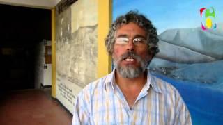 Casa de la Cultura Francisco de Paula Santander (Comuna 6 Doce de Octubre)
