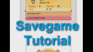 Pokémon Omega Ruby And Alpha Sapphire Citra Download
