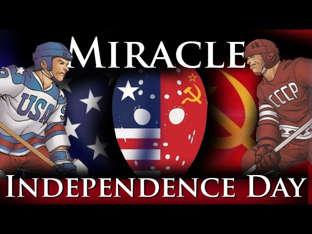 miracle-independence-day-4th-of-july-special-edit