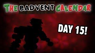 Ballz 3D Review | Badvent Calendar (DAY 15 - Worst Games Ever)