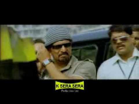 Ek The Power Of One Promo Hindi Movie