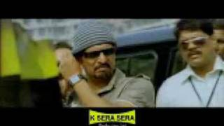 Ek The Power Of One Promo Hindi Movie