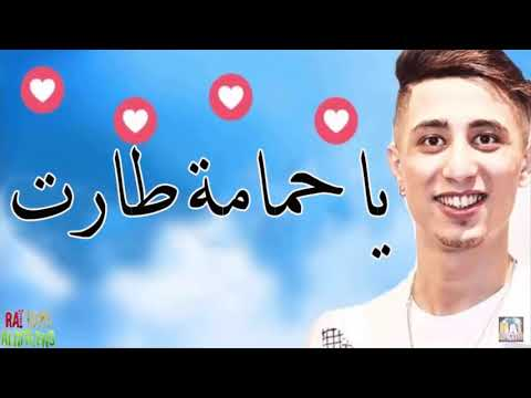 فيصل الصغير يزلزلها باغنية شاوية رهيبة _ FAYCEL SG