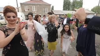 Zorik & Valya Wedding part 1