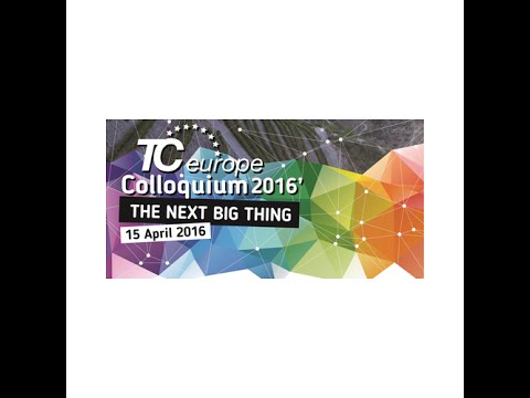 "Pre-Colloquium TCeurope2016 - APCOMTEC Workshop ""What does Tech Comm have to do with..."""