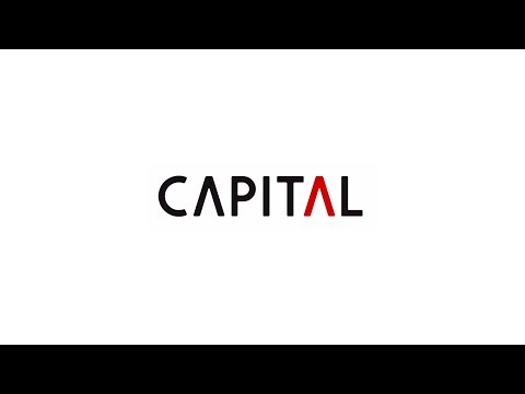 Revista Capital (Chile) Superbrands TV Brand Video - Spanish