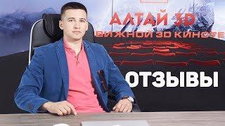 Mix Poster ВКонтакте 1.0.0.1 (отзыв за 2013 год)