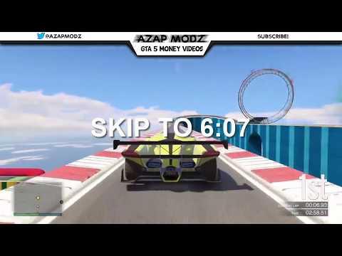 HOW TO BREAK ATM's IN GTA 5 ONLINE! (GTA 5 Online Money Glitch) 100% legit 1.41