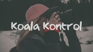 ayokay - One In The Same (ft. Quinn XCII) thumbnail