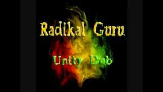 Radikal Guru - Unity Dub [FREE DOWNLOAD]