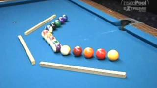 Pool Trick Shot for the Ages thumbnail