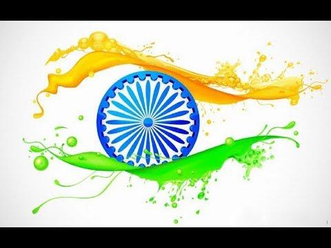 Top 10 Desh Bhakti Songs Nonstop | Desh Bhakti Songs 2018