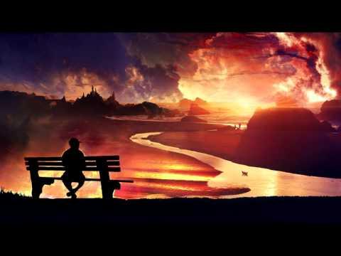 Ursine Vulpine - Arcanine (Epic Emotional Build-up Trailer)
