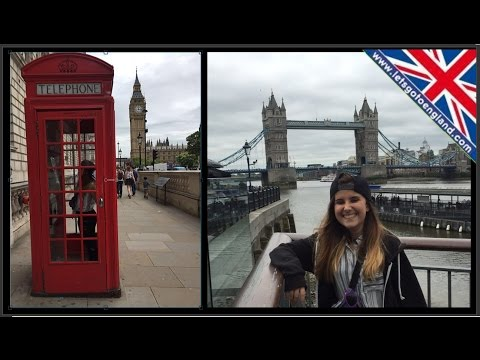 UN DÍA EN LONDRES: PICCADILLY CIRCUS, TRAFALGAR SQUARE,...