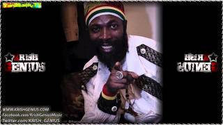 Download Capleton - Suffering [Coronation Riddim] Feb 2013 MP3 song and Music Video