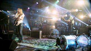 "Lissie ""When I'm Alone"" Guitar Center Sessions on DIRECTV"