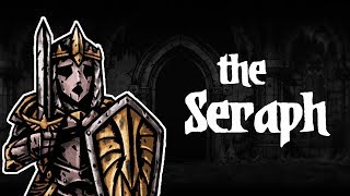 Darkest Dungeon Mods: How to play The Seraph!