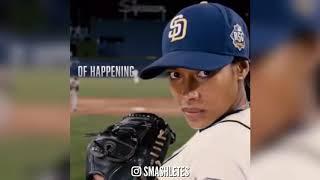 Baseball Videos that hit harder than my dad