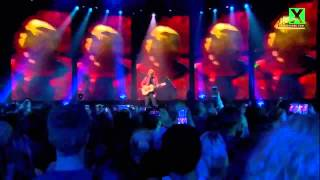 Baixar - Ed Sheeran Tenerife Sea Live At The Roundhouse 2014 Grátis