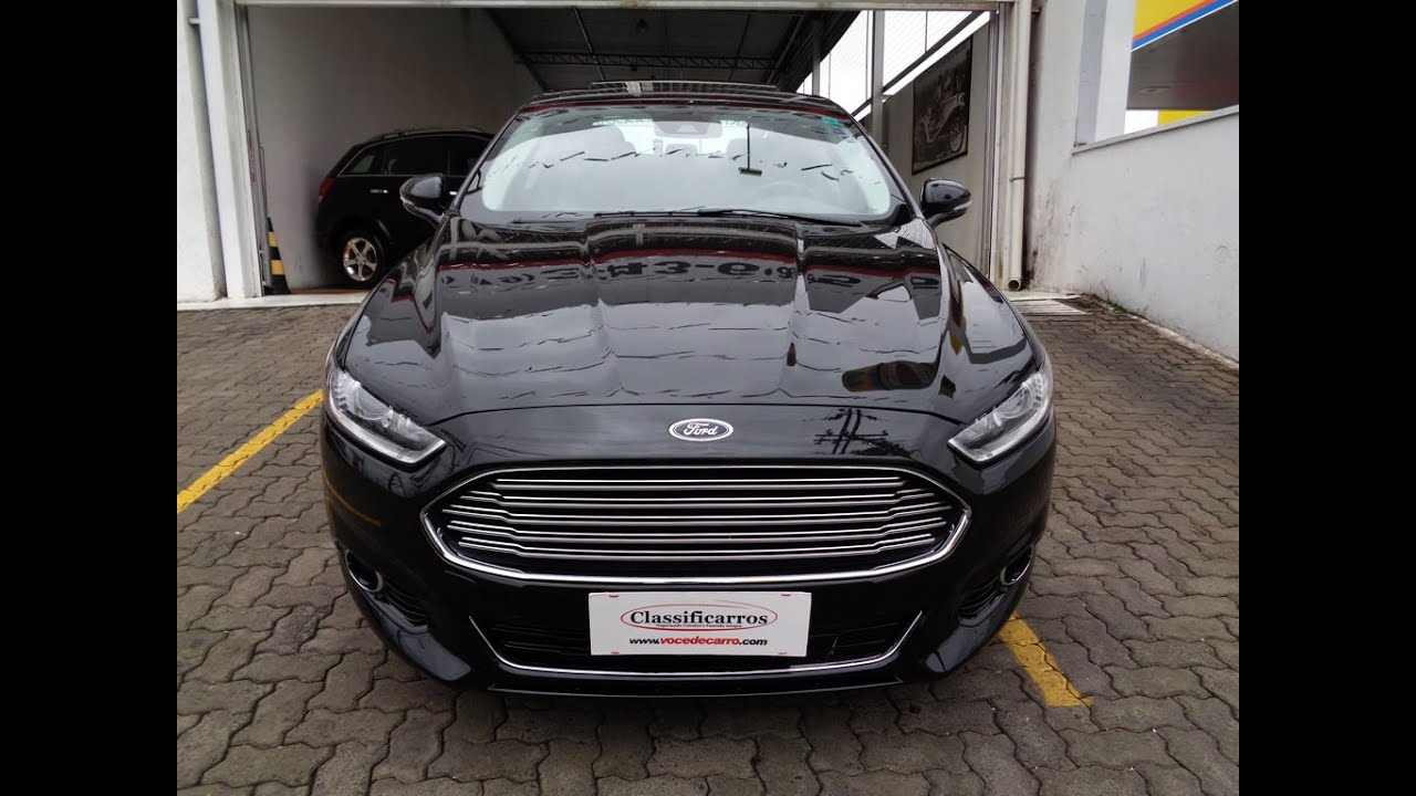 reviews ford with ratings fusion titanium news msrp