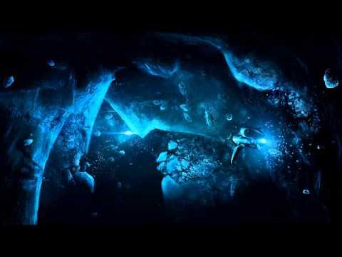 DJ Merlin & C-Bass - Traveller (DJ Dean & NXP Remix)