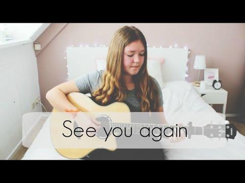 See you again  - Wiz Khalifa ft. Charlie...