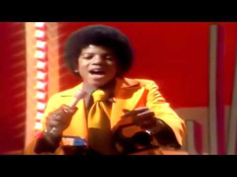 Michael Jackson - Ben - Acapella HD