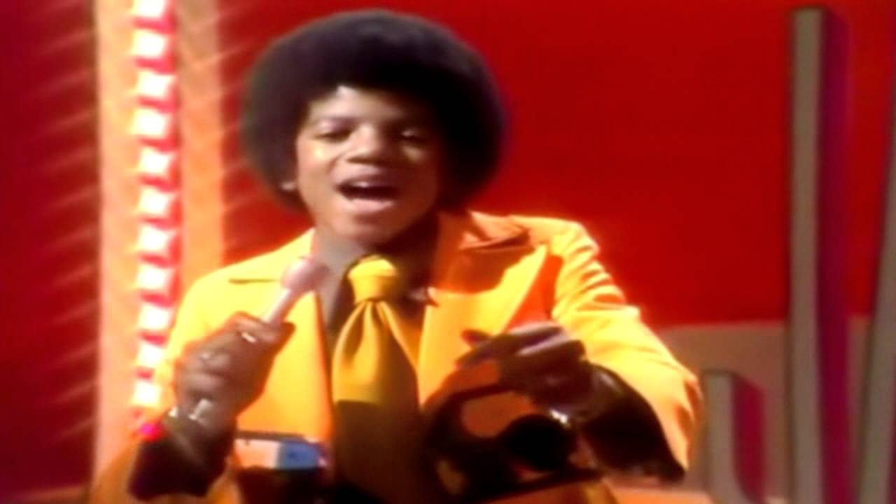 Michael Jackson - Ben Isolated Vocals.. INCREDIBLE..