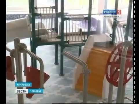 Секс знакомства Мирный (Архангельская обл.). Частные