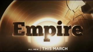 Империя 3 сезон 10 серия, трейлер