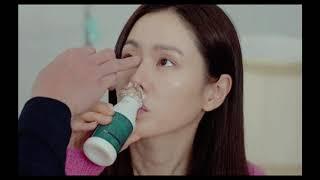 Hạ Cánh Nơi Anh(Crash Landing On You) tập 14 Cái ôm đẫm nước mắt giữa Jung Hyuk và Se Ri